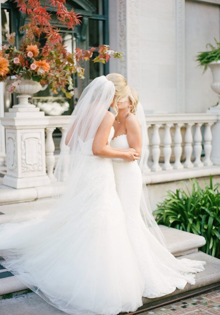 Kara Stacy San Francisco Wedding James Leary Flood Mansion